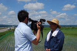 アイガモ放鳥11.JPG