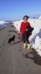 会津の雪風景2.jpg