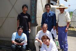 滋賀県から2.JPG